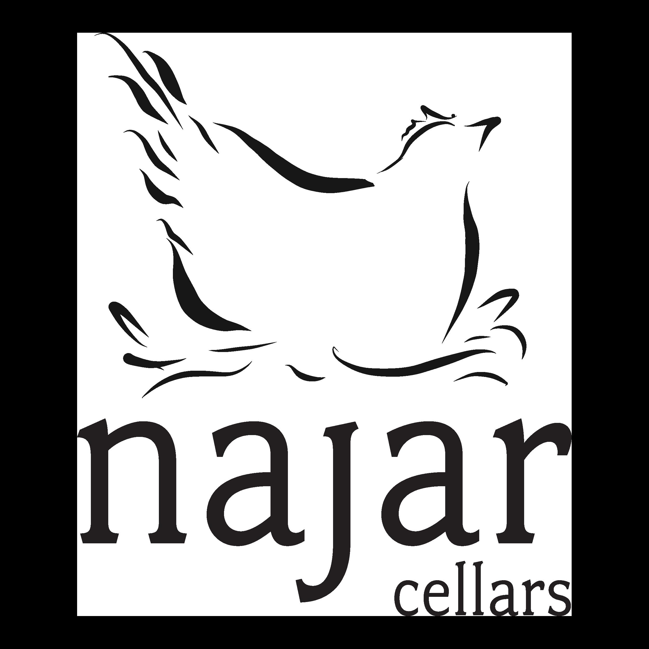 najar cellars