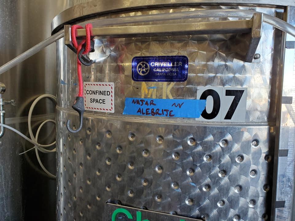 najar-cellars-wines (11)