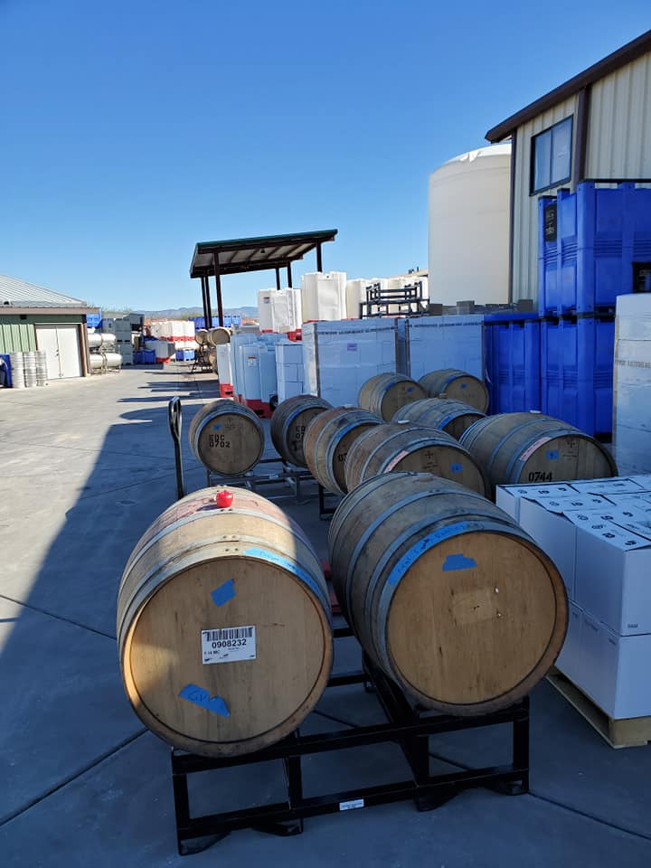 najar-cellars-wines (12)