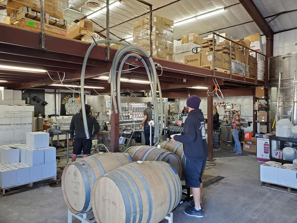 najar-cellars-wines (14)