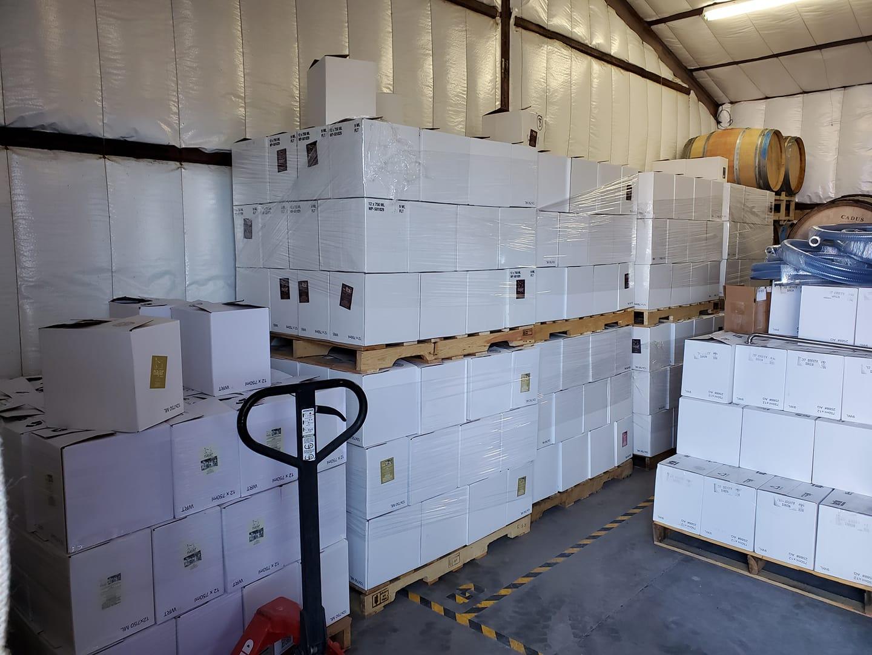 najar-cellars-wines (16)